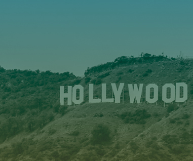 Open Letter to the Entertainment Industry