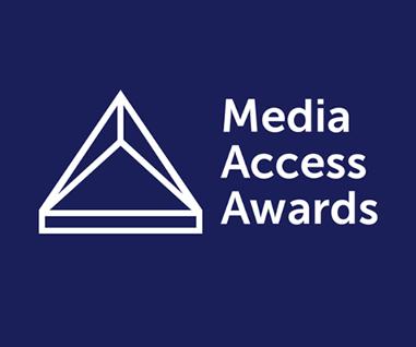 Foundation to Receive SAG-AFTRA Award at Media Access Awards
