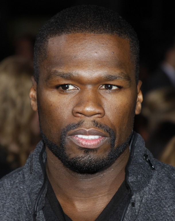 The 50 Cent Apology and Its Huge Missed Opportunity