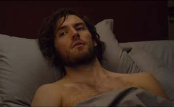 """Me Before You"" Says to the World: A Man With Disabilities Can't Be a 'Real Man'"