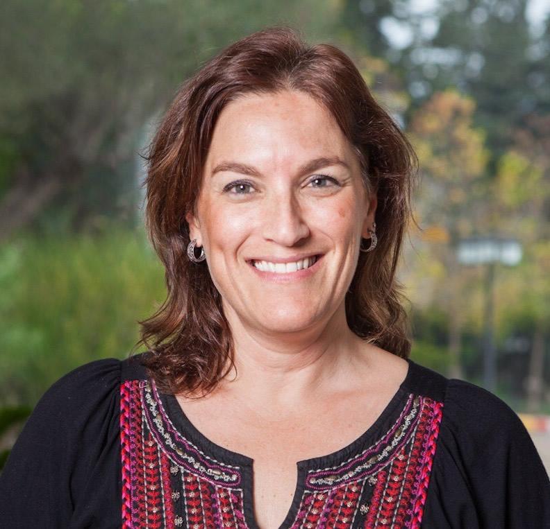 view Sarit Harel-Mimran biography