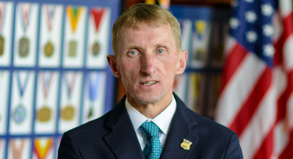 Towards Better Policing: Interview with Boston's Police Commissioner