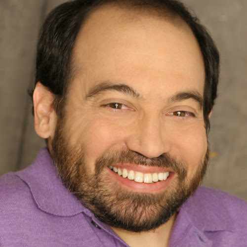 "Actor Danny Woodburn (""Seinfeld"") will be a featured speaker at the Ruderman Inclusion Summit"
