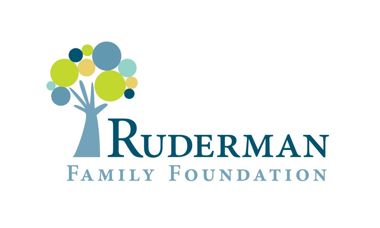 The Ruderman Family Foundation Story