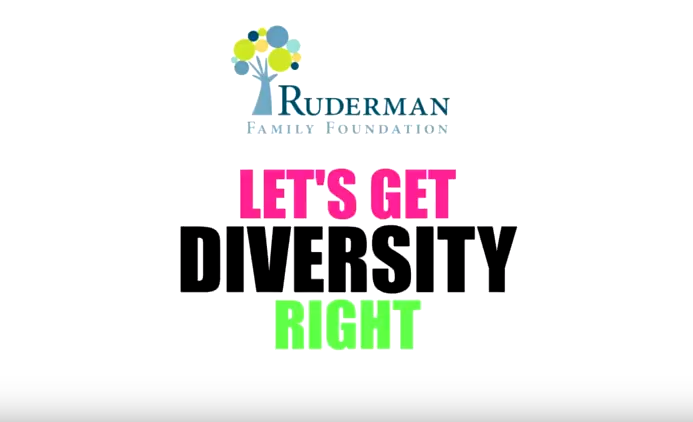 """Hollywood Stars Featured in Our """"Disability is Part of Diversity"""" Social Media Campaign"""