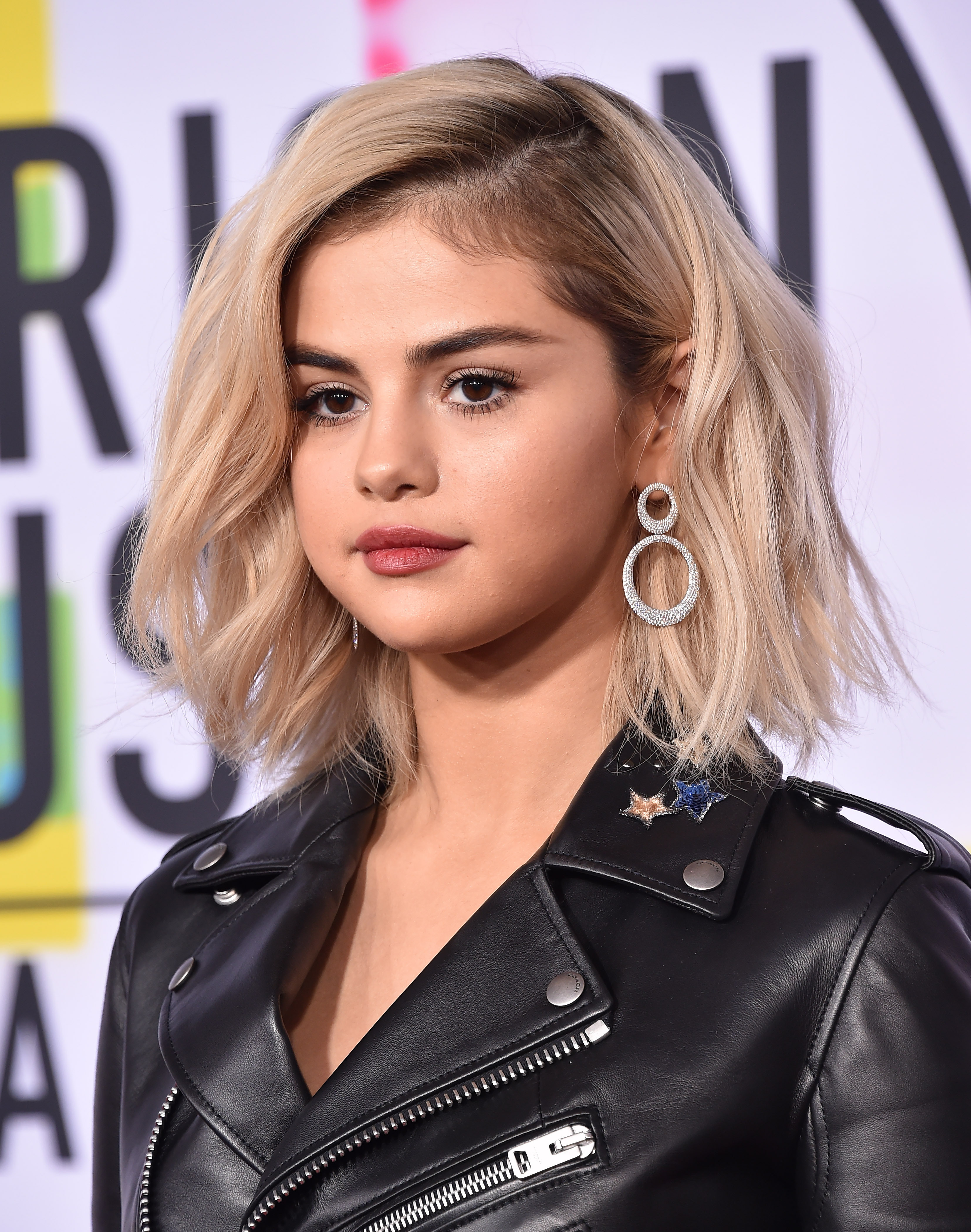 Selena Gomez reveals her experience with depression and anxiety