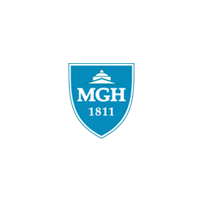 Massachusetts General Hospital & Boston Police Foundation