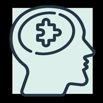Mental Health Crisis Lines / Suicide Prevention Hotlines