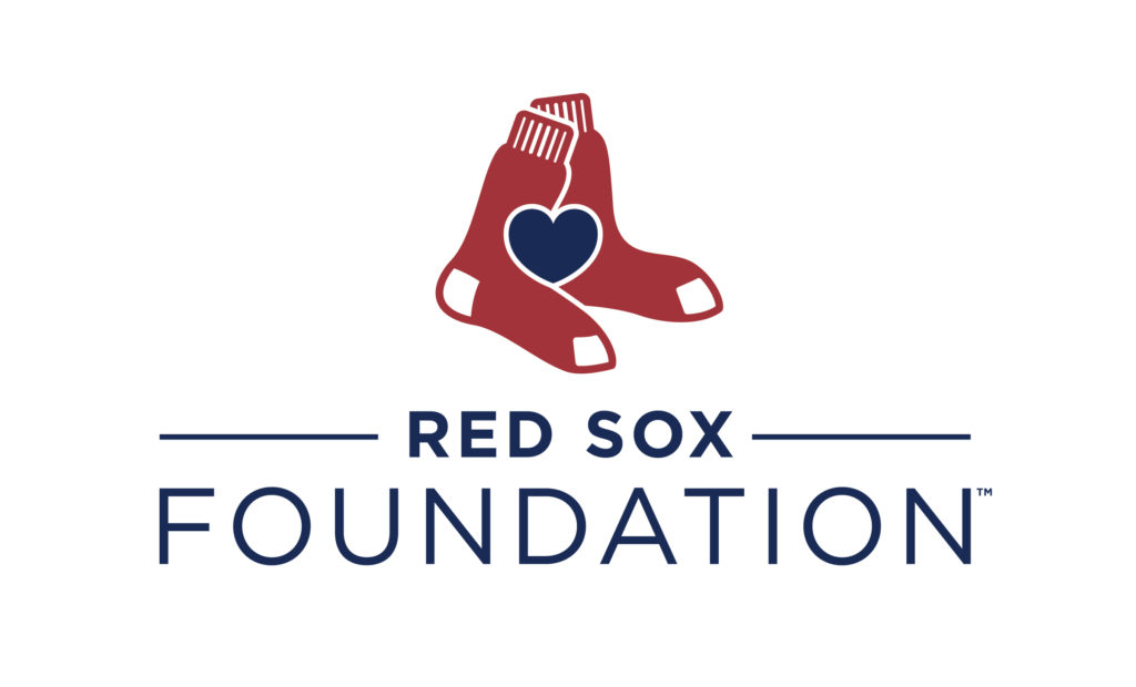The Red Sox Foundation