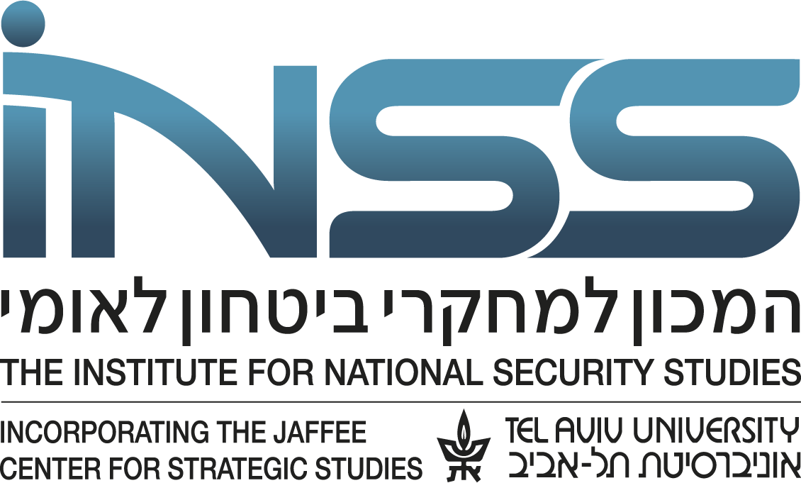 Institution for National Security Studies
