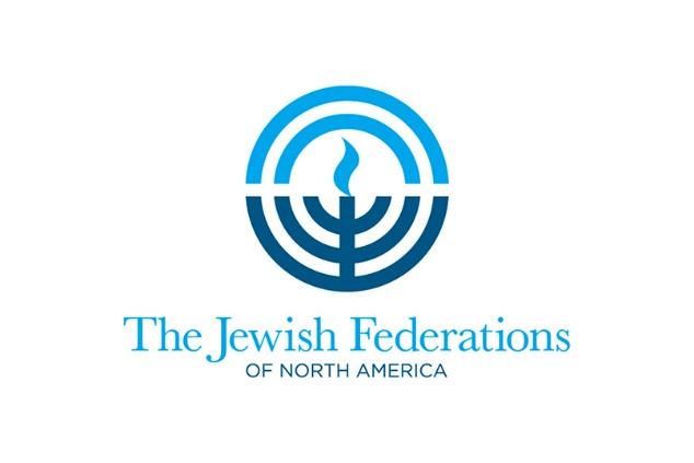 Jewish Federations of North America (JFNA)