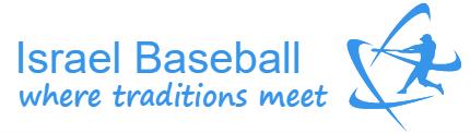 Baseball video campaign